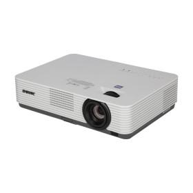 Sony VPL-DX221 2800 lumens XGA projector