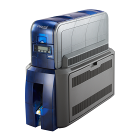 Datacard SD460 ID card Duplex printer & laminator