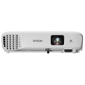 Epson EB-E01 Projector