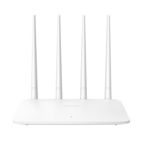 Tenda F6 Wireless Router N300