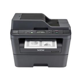Brother DCP-L2540DW Mono Laser MFC Printer