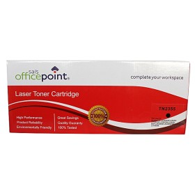 Officepoint TN2355 Toner Cartridge