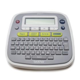Brother PT-D200 Label Printer