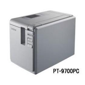 Brother PT-9700PC Label Printer