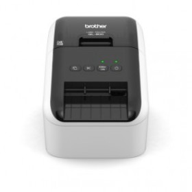 Brother QL-800 Barcode/ Label  Printer