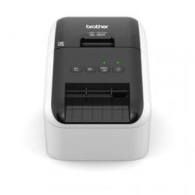 Brother QL-800 Barcode/ Label  Printer