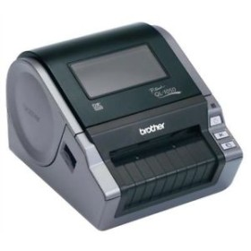 Brother QL-1050 Barcode Label Printer