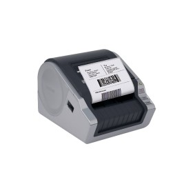 Brother QL-1060N Barcode Label  Printer