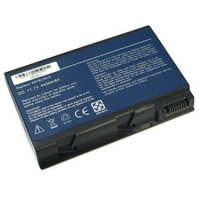 Acer BATCL50L Laptop battery