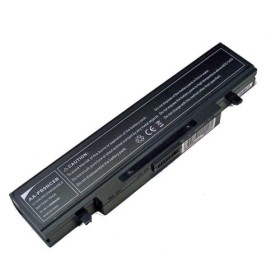 Acer Aspire 5220 5520 5710 5715 5921 battery