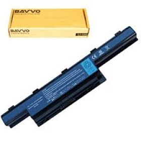 Acer Aspire 4741, 4740 battery ACAS10D51