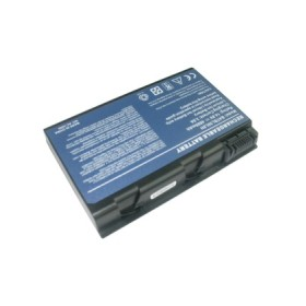Acer Extensa 5220 laptop battery