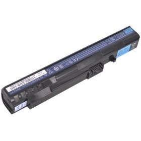 Acer Aspire One ZG5 laptop Battery