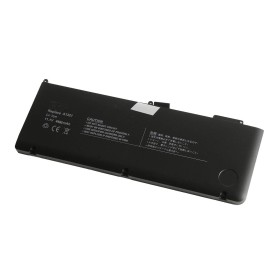 APPLE 1321 Laptop battery