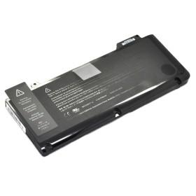 Apple 1322 Laptop battery