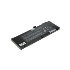 Apple 1382 Laptop battery