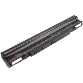 Asus A42-A3 Laptop battery