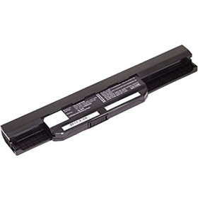 Asus k53 Laptop battery