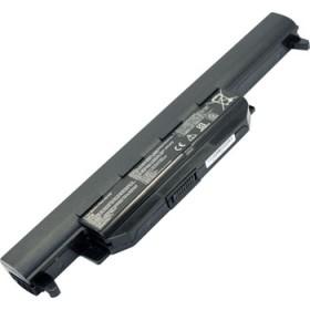 Asus A32-K55 Laptop battery