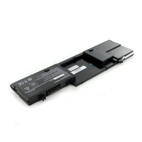 Dell D420 laptop battery