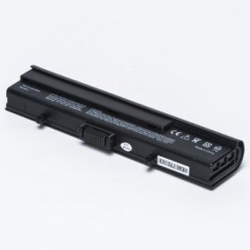 Dell XPS 1530 Laptop battery