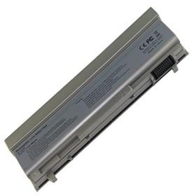 Dell E6400 Laptop battery