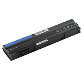 DELL E6420 Laptop battery