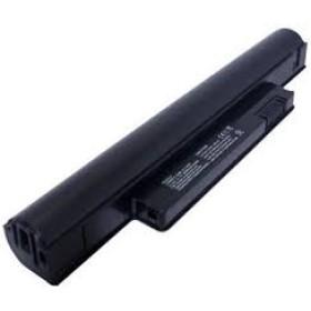 Dell Inspiron Mini 10 Laptop battery
