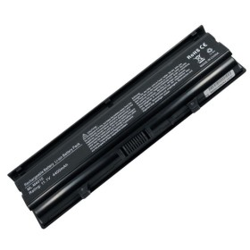 Dell inspiron n4030 laptop battery