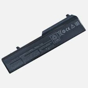 Dell vostro 1310 Laptop battery