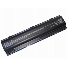 HP Pavilion DV1000 Laptop battery