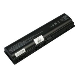 HP DV2 Laptop battery