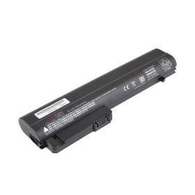 HP 2530P Laptop battery