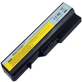 Lenovo G460 Laptop battery