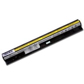 Lenovo G50 Laptop battery