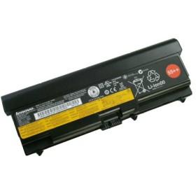 Lenovo T410 Laptop battery