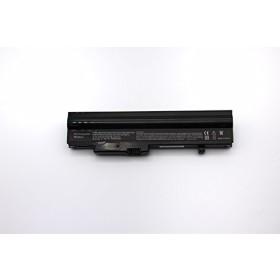LG x120 Laptop battery