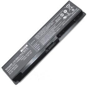 Samsung N310 Laptop battery