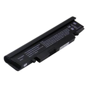 Samsung NC110 Laptop battery