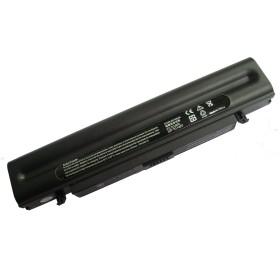 Samsung SSR428-6 Laptop battery