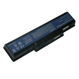 Sony SOBPS2-6 Laptop battery