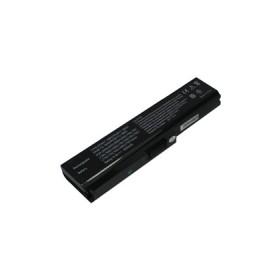 Toshiba PA3728U Laptop battery