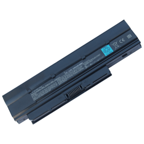 Toshiba PA3820U battery