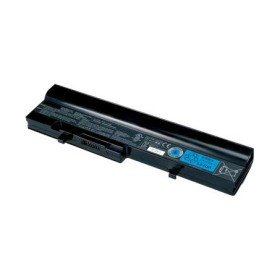 Toshiba PA3931U-1BRS Laptop battery