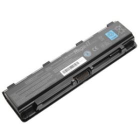 Toshiba laptop battery PA5023U-1BRS PA5024U-1BRS PA5025U-1BRS PABAS260