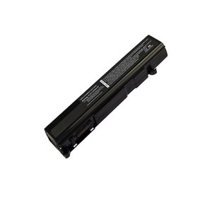 Toshiba PA3356U Laptop battery