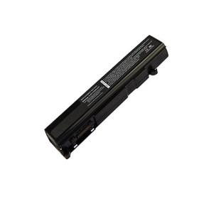 Toshiba PA3356U Laptop battery