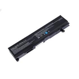 Toshiba PA3399U Laptop battery