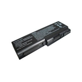 Toshiba pa3536u Laptop battery