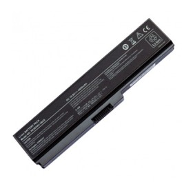 Toshiba pa3634u-1bas laptop battery
